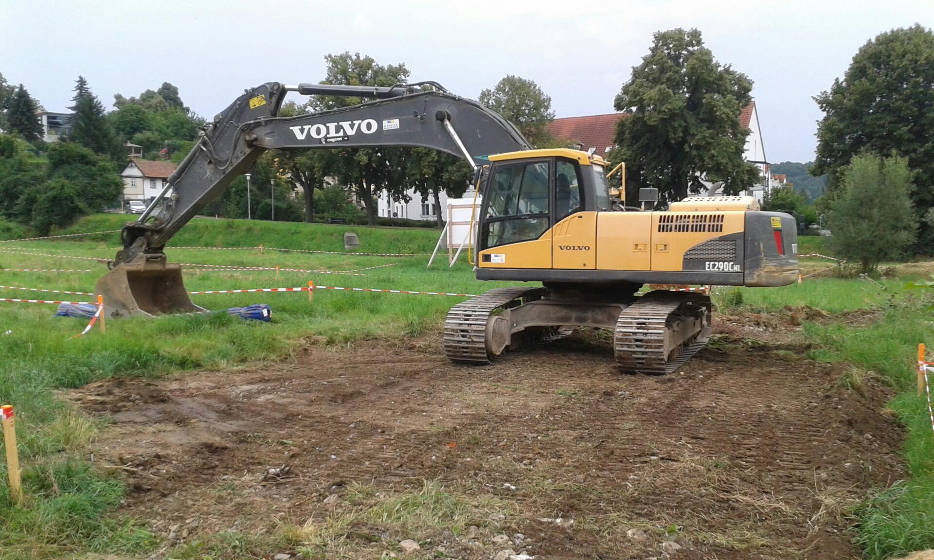 Baugrundstück-aktuell-072016-03