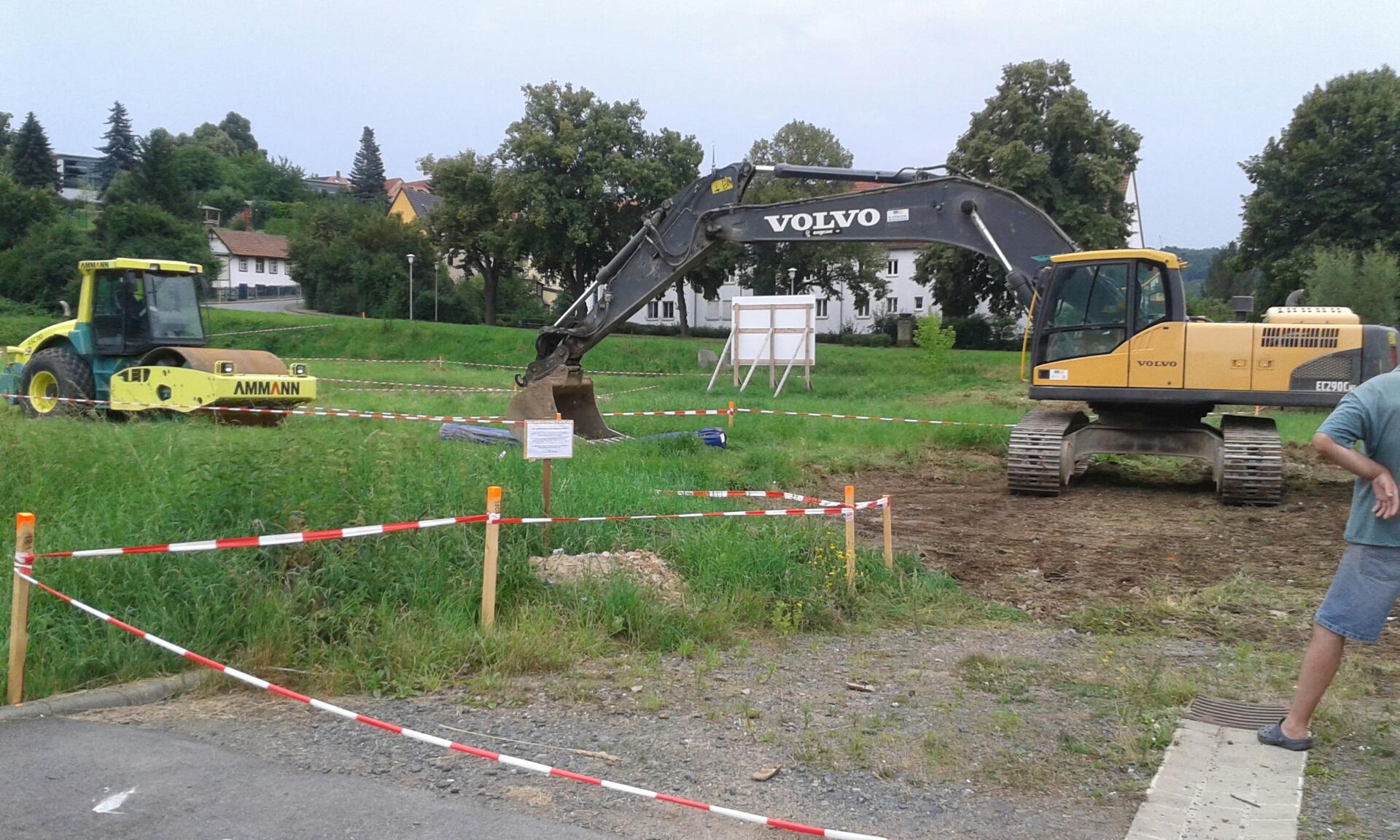 Baugrundstück-aktuell-072016-04